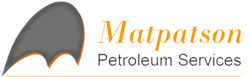 Matpatson Petroleum Services Limited
